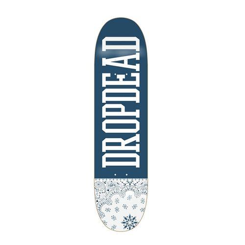 shape-para-skate-drop-dead-spencer-blue