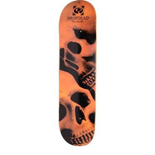 shape-para-skate-drop-dead-true-pulse