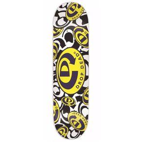 shape-para-skate-mash-up-logo-2