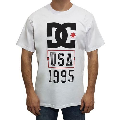 camiseta-dc-basic-rd-usa-branca