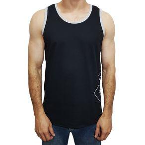 camiseta-regata-dc-county-tank-preta