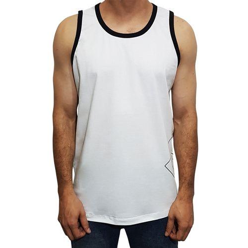 camiseta-regata-dc-county-tank-branca