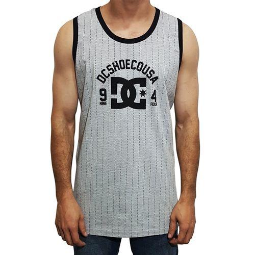 camiseta-regata-dc-especial-niner-cinza