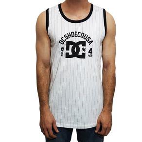 camiseta-regata-dc-especial-niner-branca