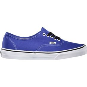 tenis-vans-authentic-spectrum-purple-true-white-l7