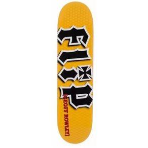 shape-para-skate-flip-rowley-hkd-yellow-7-75-x-31-5