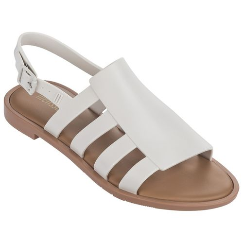 melissa-boemia-marrom-branco-l147b