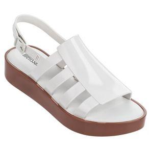 melissa-boemia-platform-marrom-branco-l148a