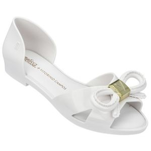 melissa-seduction-vitorino-campos-branco-l135c