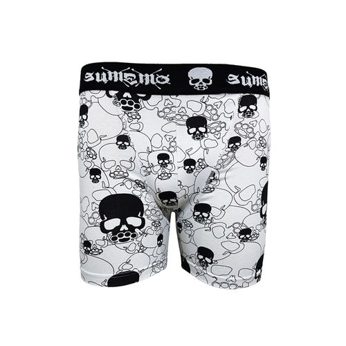 cueca-sumemo-boxer-full-print-caveiras-branco