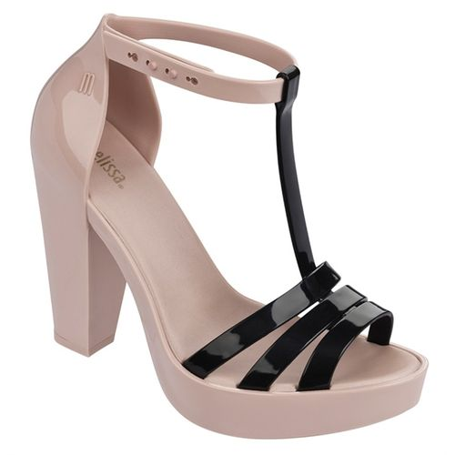 melissa-dreamy-rosa-preto-l151a