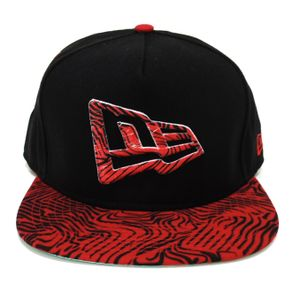 bone-new-era-9fifty-arch-ne-snapback