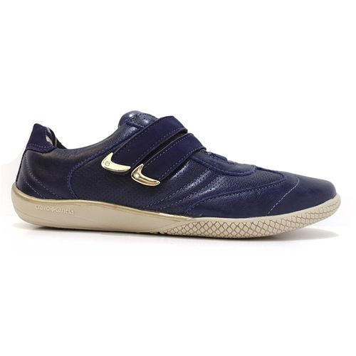 tenis-cravo-e-canela-napa-fine-dark-blue-l6
