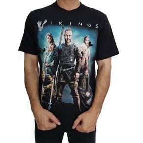 camiseta-vikings