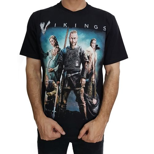 camiseta-vikings