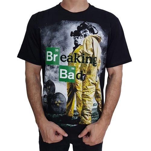 camiseta-breaking-bad