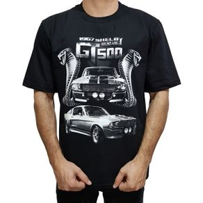 camiseta-1967-shelby-mustang-gt500