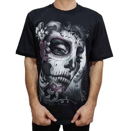 camiseta-catrina