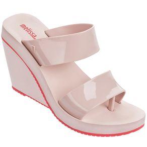 melissa-summer-high-rosa-vermelho-l152b