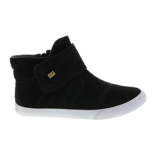 tenis-mary-jane-space-preto-l17c