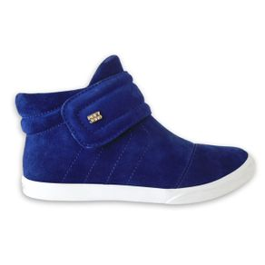 tenis-mary-jane-space-azul-l17a