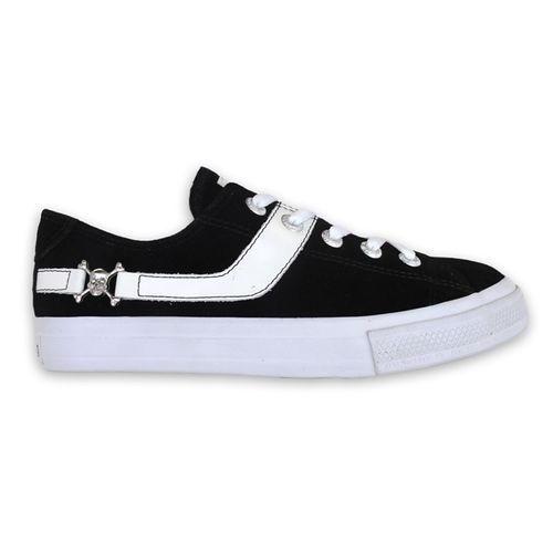 tenis-mary-jane-skull-hero-preto-l18