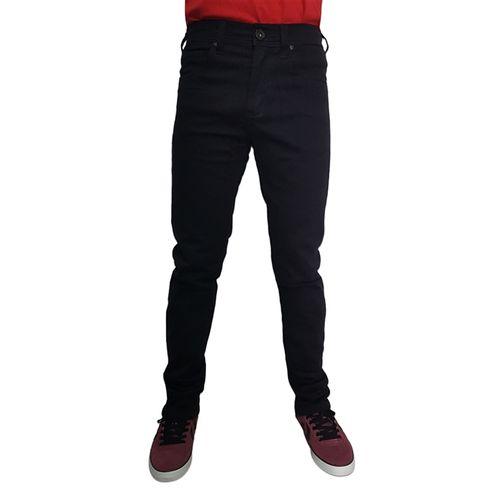 calca-skinny-preta-masculina
