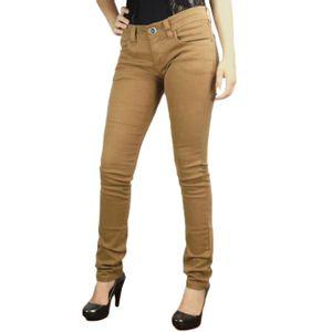 calca-skinny-marrom-feminina