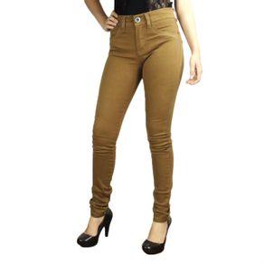 calca-skinny-marrom-cos-alto-feminina