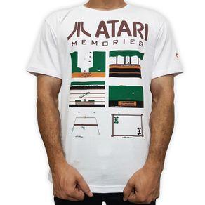 camiseta-atari-memories