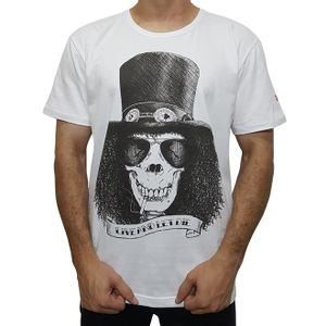 camiseta-skull-slash