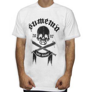 camiseta-sumemo-original-cristian-zero-branca