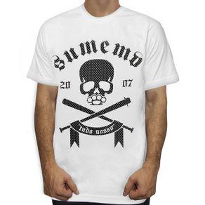 camiseta-sumemo-original-tudo-nosso-furadinho-branca