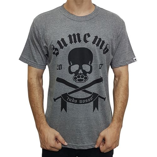 camiseta-sumemo-original-caveira-tudo-nosso-ii-mescla-escuro