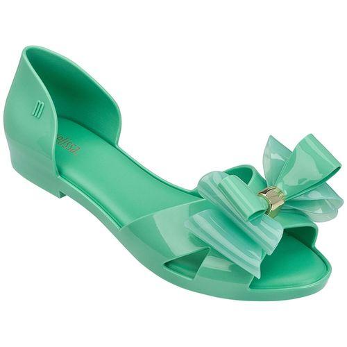 melissa-seduction-ii-verde-chanel-l121c
