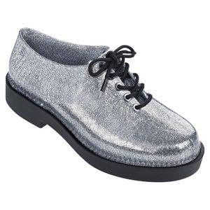 melissa-grunge-vidro-glitter-prata-preto-l159