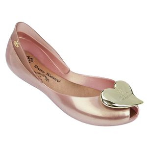 melissa-vivienne-westwood-anglomania-queen-ii-rosa-metalizada-l160b