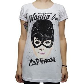 camiseta-babylook-mulher-gato