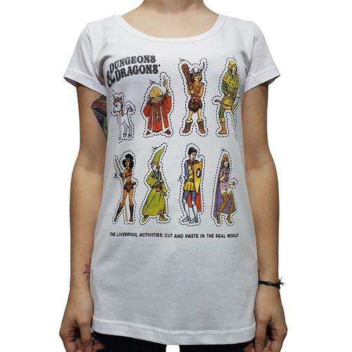 camiseta-babylook-caverna-do-dragao