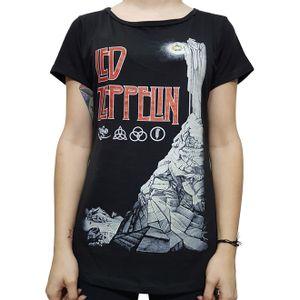 camiseta-babylook-led-zeppelin