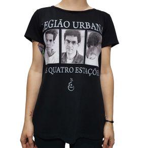 camiseta-babylook-legiao-urbana