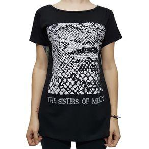 camiseta-babylook-sister-of-mercy