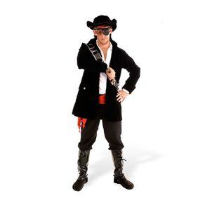 fantasia-pirata-luxo