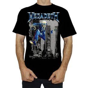 camiseta-gigantour-2012-ts1179