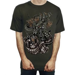 camiseta-tattoo-tiger-and-dragon-ts1189
