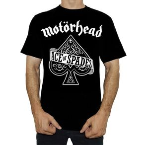 camiseta-motorhead-ace-of-spades-ts1080
