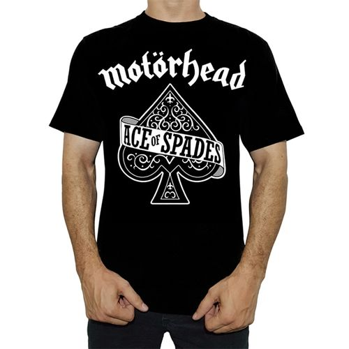 camiseta-stamp-motorhead-ace-of-spades-ts1080
