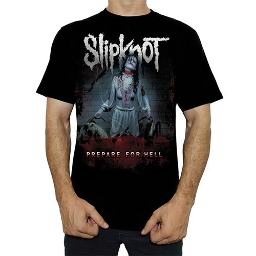 camiseta-slipknot-prepare-for-hell-ts1113
