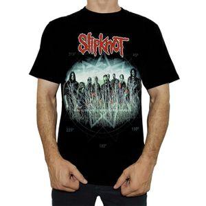 camiseta-slipknot-all-hope-is-gone-ts869