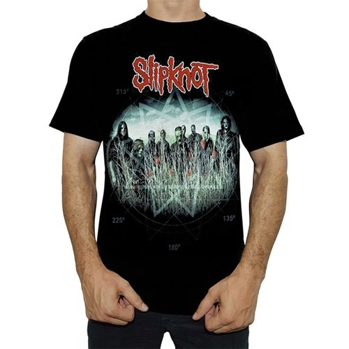 camiseta-slipknot-all-hope-is-gone-ts869